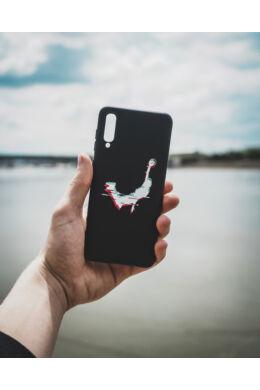 Face Team telefontok - Huawei