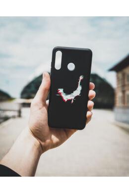 Face Team telefontok - Samsung