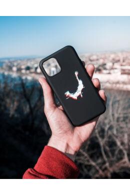 Face Team telefontok - iPhone