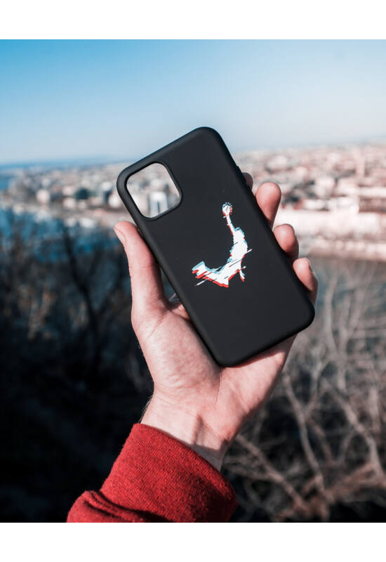 Face Team telefontok - iPhone Xs Max